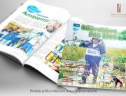 revista_guardioes3_02