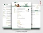 website-cifrao