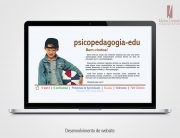 website-psicopedagogia-edu