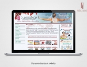 website-quintessencia